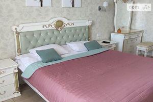 Сдается в аренду 1-комнатная квартира 40 кв. м в Одессе