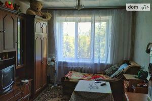 Продается комната 40 кв. м в Житомире