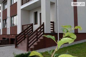 Продается дом на 2 этажа 175 кв. м с гаражом