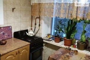 Продается 3-комнатная квартира 61 кв. м в Шостке