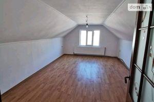 Продается дом на 2 этажа 110 кв. м с беседкой