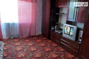 Продається 4-кімнатна квартира 80 кв. м у Вінниці