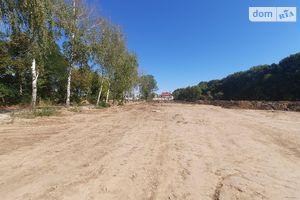 Продается земельный участок 80 соток в Винницкой области