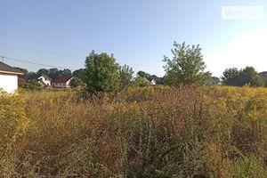 Продается земельный участок 30 соток в Житомирской области