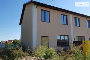 Продается дом на 2 этажа 95.2 кв. м с бассейном