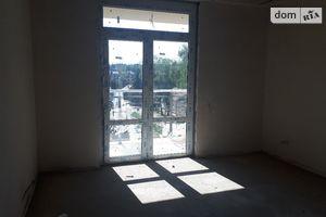 Продається 2-кімнатна квартира 75.8 кв. м у Чернівцях
