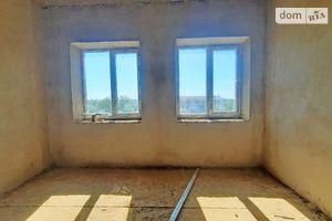 Продається 2-кімнатна квартира 94 кв. м у Вінниці
