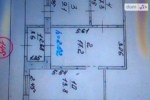 Продається приміщення вільного призначення 63 кв. м в 1-поверховій будівлі
