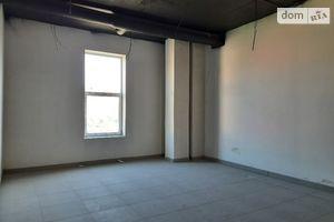 Сдается в аренду торгово-развлекательный комплекс 40 кв. м в 4-этажном здании