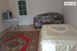 Сдается в аренду комната 46 кв. м в Виннице
