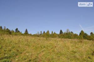 Продается земельный участок 1.75 соток в Львовской области