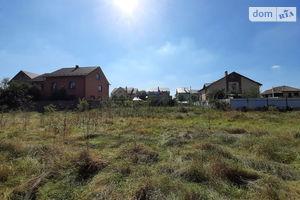 Продается земельный участок 6 соток в Ивано-Франковской области