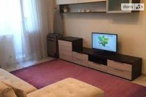 Сдается в аренду 3-комнатная квартира 68 кв. м в Виннице