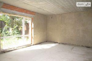 Продается дом на 2 этажа 105 кв. м с мебелью