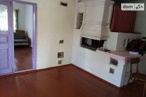 Продается одноэтажный дом 72.1 кв. м с верандой