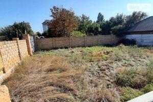 Продается земельный участок 3.2 соток в Херсонской области