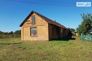 Продается одноэтажный дом 256.1 кв. м с террасой