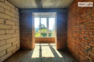 Продається 2-кімнатна квартира 64.5 кв. м у Вінниці