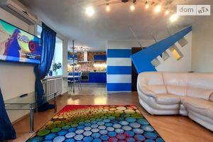 Продається 2-кімнатна квартира 62 кв. м у Вінниці