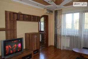 Сдается в аренду 2-комнатная квартира 46 кв. м в Виннице