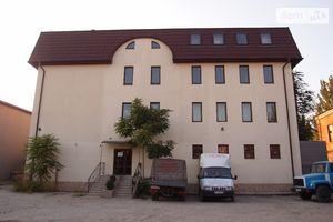Продается офис 1223 кв. м в жилом фонде