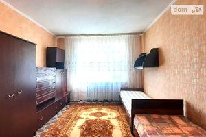 Сдается в аренду комната 24 кв. м в Виннице