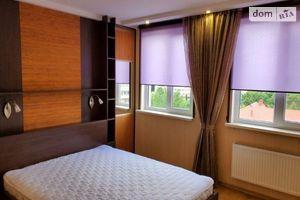 Сдается в аренду 2-комнатная квартира 78 кв. м в Львове