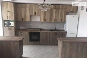 Продається 1-кімнатна квартира 40 кв. м у Львові