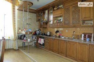 Продається 5-кімнатна квартира 193 кв. м у Харкові