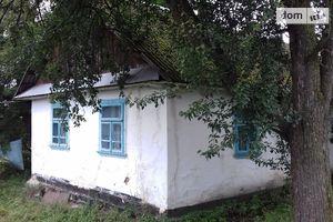 Продается одноэтажный дом 63 кв. м с верандой