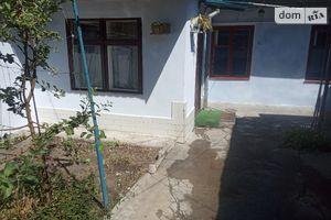 Продается 2-комнатная квартира 44.1 кв. м в Одессе