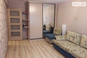 Здається в оренду кімната 56 кв. м у Києві