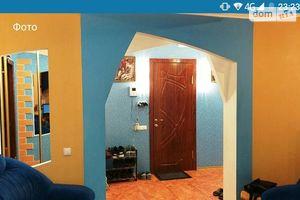 Продается 2-комнатная квартира 50.6 кв. м в Мариуполе