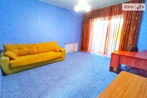Здається в оренду 2-кімнатна квартира 60 кв. м у Полтаві