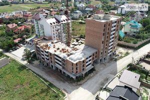 Продается 2-комнатная квартира 64.92 кв. м в Тернополе