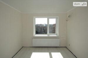 Продається 3-кімнатна квартира 92 кв. м у Вінниці