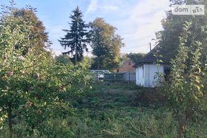 Продається одноповерховий будинок 55 кв. м з садом