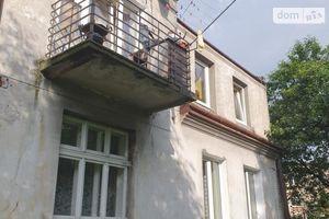 Продається будинок 2 поверховий 167 кв. м з ділянкою