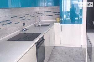 Продається 4-кімнатна квартира 172 кв. м у Дніпрі