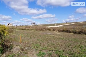 Продается земельный участок 6 соток в Тернопольской области