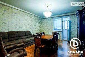Продается 2-комнатная квартира 78.18 кв. м в Запорожье