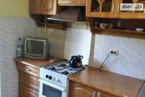 Сдается в аренду 1-комнатная квартира 38 кв. м в Трускавце
