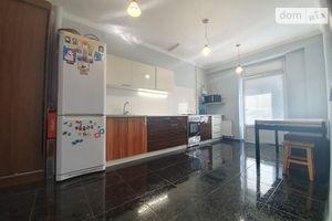 Продається 1-кімнатна квартира 52 кв. м у Дніпрі