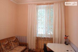 Здається в оренду 2-кімнатна квартира 43 кв. м у Запоріжжі