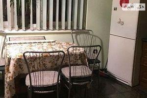 Продается 1-комнатная квартира 49 кв. м в Тернополе