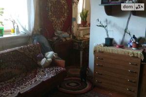 Продается комната 22 кв. м в Полтаве