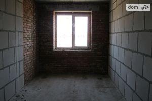 Продається 1-кімнатна квартира 37.34 кв. м у Вінниці
