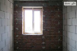Продається 1-кімнатна квартира 32.99 кв. м у Вінниці