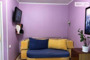 Продается 1-комнатная квартира 32.1 кв. м в Черноморске