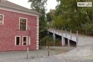 Продается административное здание 598 кв.м